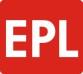 EPL EuroPersonalLeasing GmbH
